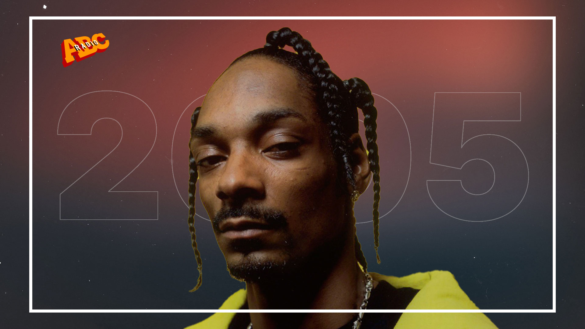 2005 Snoop Dog